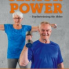 Boktipset: Senior Power