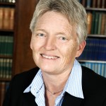 RV-profilen Susanne Erlandsson